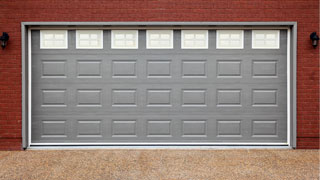 Garage Door Repair at Saint Anthony, Minnesota