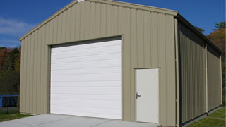 Garage Door Openers at Saint Anthony, Minnesota